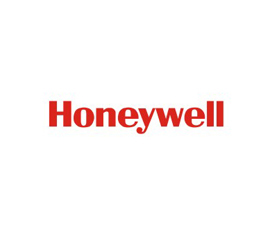 Client - Honeywell