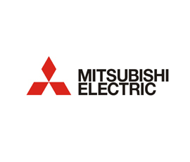 Client - Mitsubishi Electric