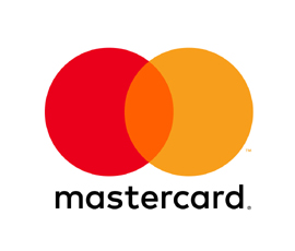 Client - Master Card