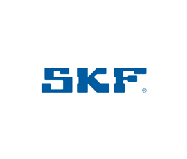 Client - SKF
