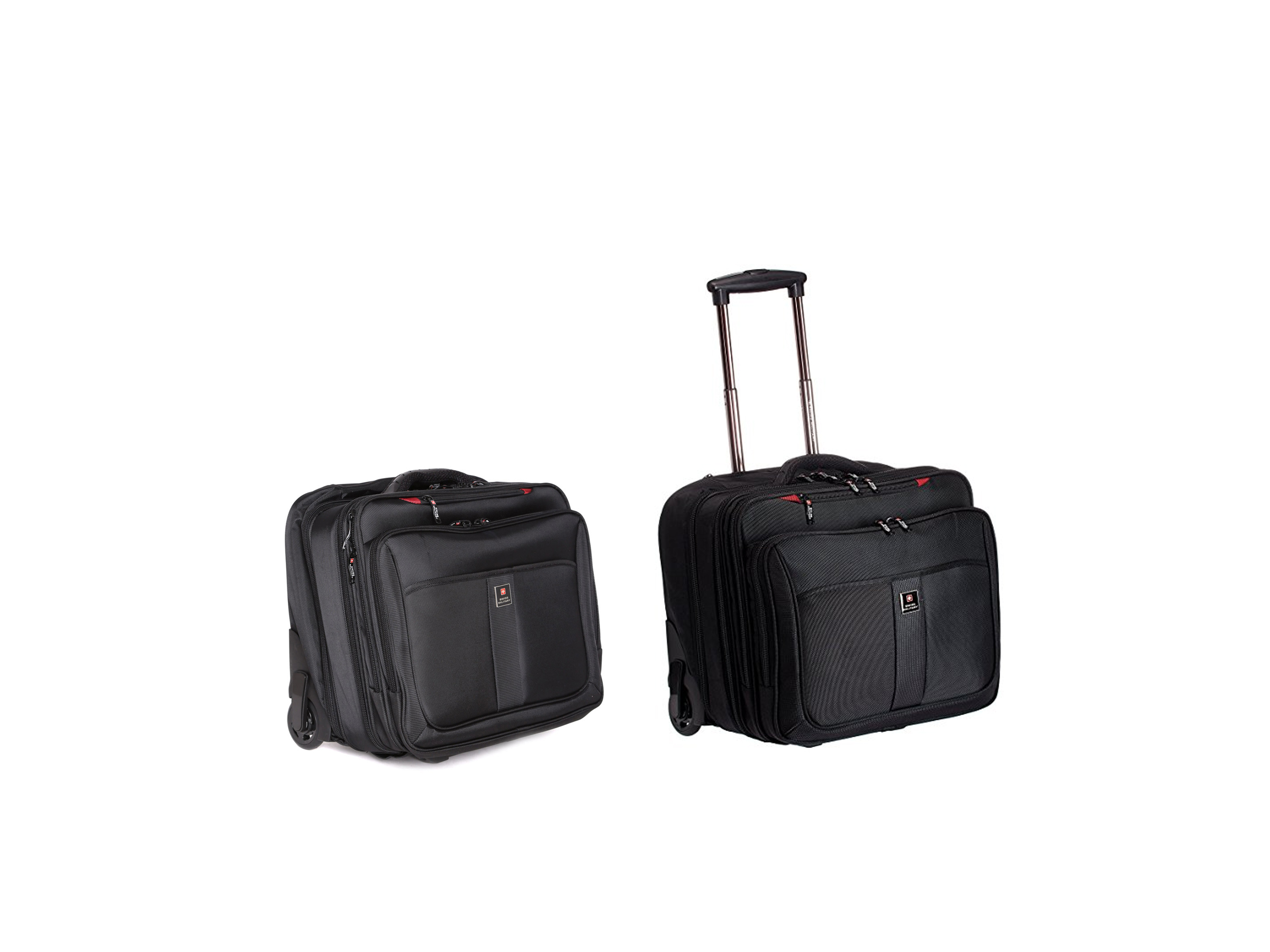 d82a52595d LTB3 – TROLLEY BAG - 8490 - Compliments