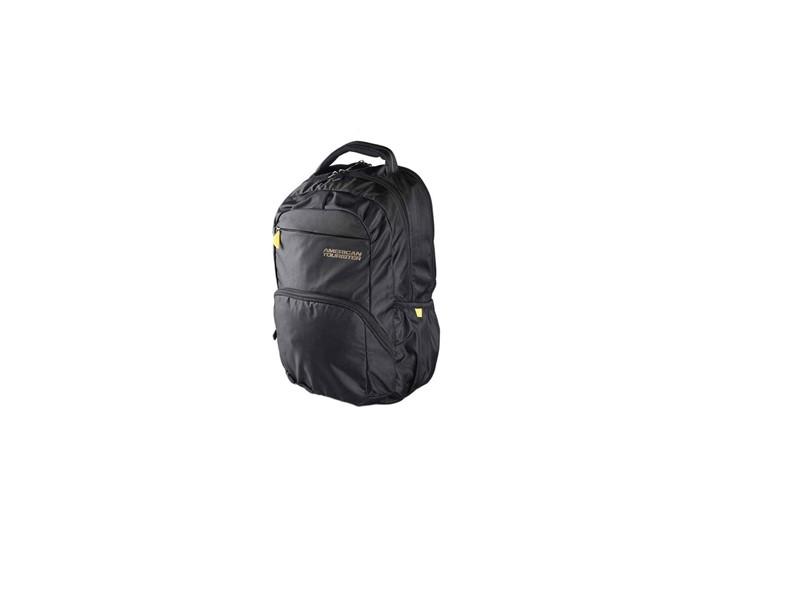 04b928bea9 American Tourister ACRI4900900200B000 CT02 CITI-PRO 2016 Backpack 23 ...